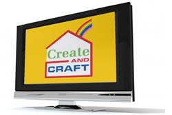 createandcraft